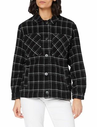 SPARKZ COPENHAGEN Women's Ling Jacket