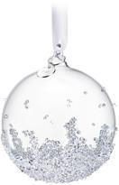 Verena Castelein Christmas Ball Ornament, small