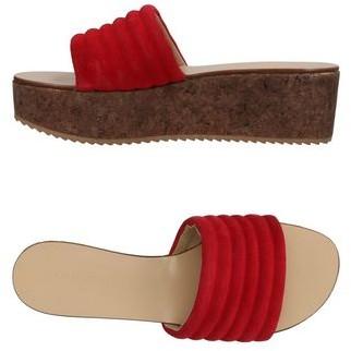Vicini Tapeet TAPEET Sandals