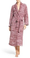 Barefoot Dreams CozyChic ® Robe (Nordstrom Exclusive)