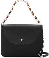 Louise et Cie Eiris Leather Shoulder Bag