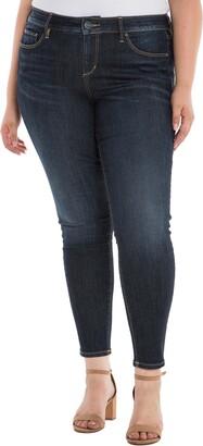 SLINK Jeans Jeggings