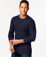 Levi's Pommer Sweater