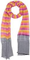 Missoni Oblong scarves - Item 46526671