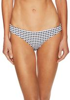 Onia Lily Full Sporty Bikini Bottom