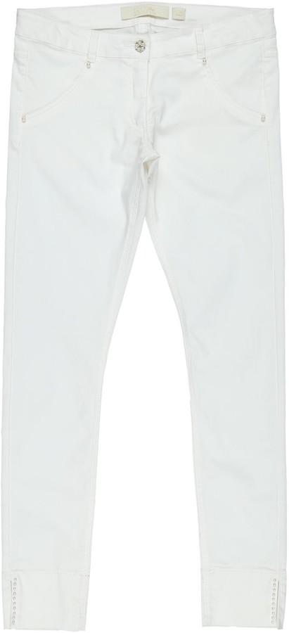 Elsy Casual pants - Item 13079902TM