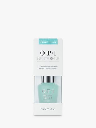 OPI Infinite Shine Treatments Conditioning Primer, 15ml