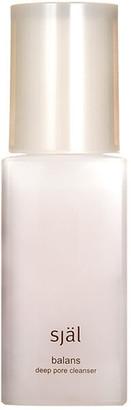 Sjal Skincare Balans Deep Pore Cleanser