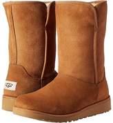 UGG Alexey II Girls Shoes