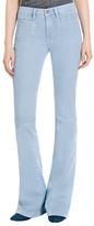 MiH Jeans Marrakesh Kick Flare Jean