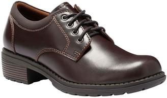 Eastland Leather Oxfords - Stride