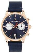 Trussardi T-Genus Chronograph Men's Watch