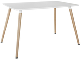 Modway Field Dining Table