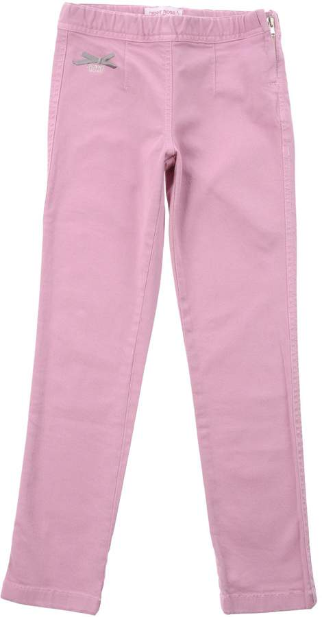 Denny Rose Young Girl Casual pants - Item 42448048