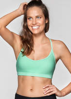 Lorna Jane Asteroid Sports Bra