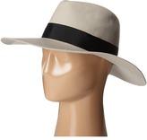 Hat Attack Wool Felt XL Glam