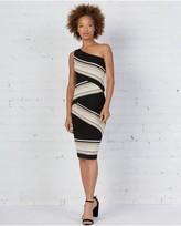 Bailey 44 Damascus Dress