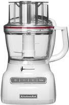 KitchenAid Classic 3.1L Food Processor