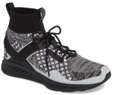 Puma Men's Staple Ignite Evoknit Sneaker