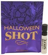Jesus del Pozo Halloween Shot by Vial (sample) .05 oz