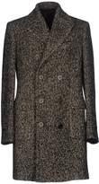 Messagerie Coats - Item 41722448