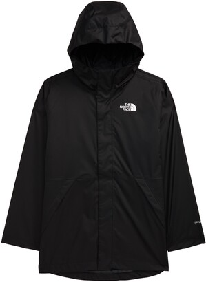 The North Face Kids' Mix & Match TriClimate(R) Waterproof Shell Jacket