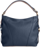Style&Co. Style & Co Slouchy Hobo, Only at Macy's