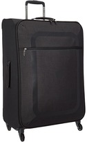 Delsey Dauphine 27.5 Spinner Trolley Luggage