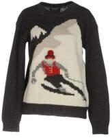 Woolrich Jumper