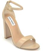 Steve Madden Carson - Ankle Strap Sandal