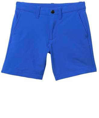 J.Crew J. Crew Tech Shorts (Toddler & Little Boys)