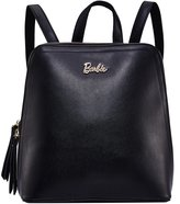 Barbie Women's Leather Backpack BBBP112