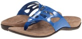 Orthaheel VIONIC with Technology Maui Toe Post Women's Sandals