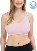 Kindred Bravely Simply Sublime Nursing Bra for Breastfeeding and Maternity