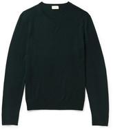 Club Monaco Merino Wool Sweater
