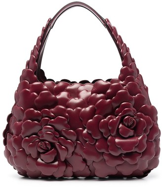 Valentino small 03 Rose Edition tote