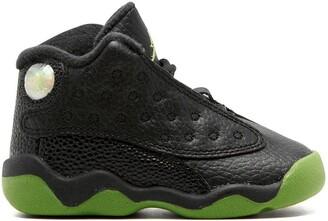 Jordan 13 Retro BT sneakers