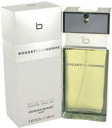 Jacques Bogart Bogart Pour Homme by Cologne for Men