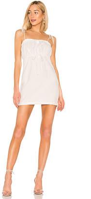 MinkPink Julep Lace Dress