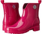 M Missoni Solid Rain Boot