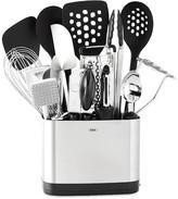 OXO 15-Piece Kitchen Tool Set