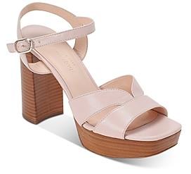 Kate Spade Women's Delight Platform Sandals