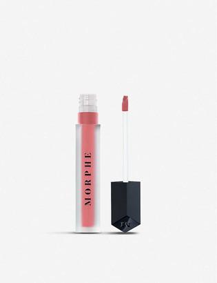 Morphe Matte Liquid Lipstick