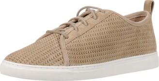 Lucky Brand Women's Lawove Sneaker