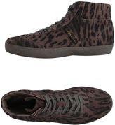 Liebeskind Berlin Sneakers
