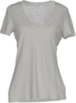 James Perse T-shirts