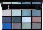 NYX Professional Makeup In Your Element Water Shadow Palette - Only at ULTA