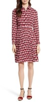 Kate Spade Women's Crescent Shirtdress