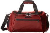 Briggs & Riley Transcend Cabin Duffle Duffel Bags