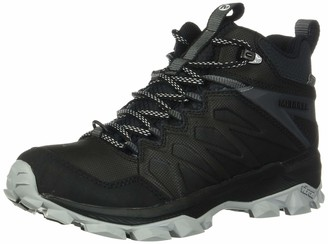 Merrell Women's Thermo Freeze Mid Wp Boots